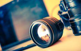 Подарки фотографам в рассрочку без переплаты!